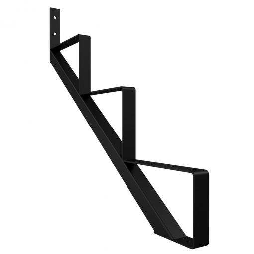 2453-Stair-Riser-3-Stairs.jpg