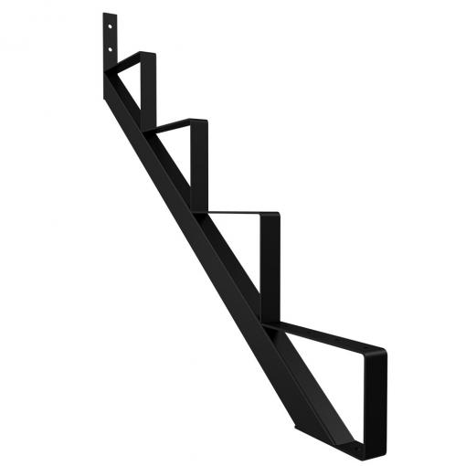 2454-Stair-Riser-4-Stairs.jpg