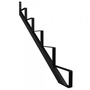 2455-Stair-Riser-5-Stairs.jpg