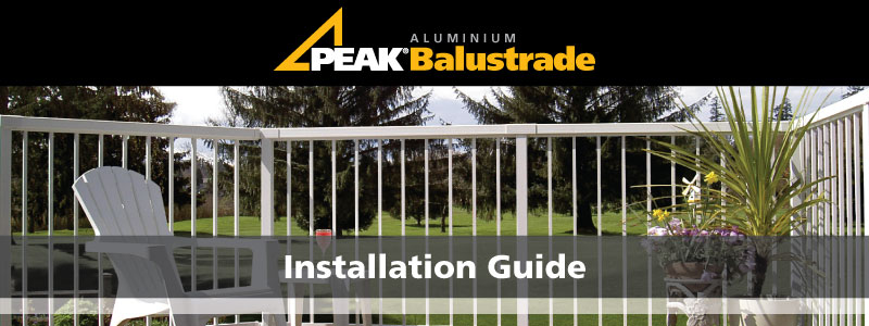 PB_Installation-Guide-Banner