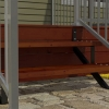 Stair-Riser-2-stairs-AU3.jpg