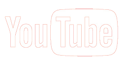 youtube2-1