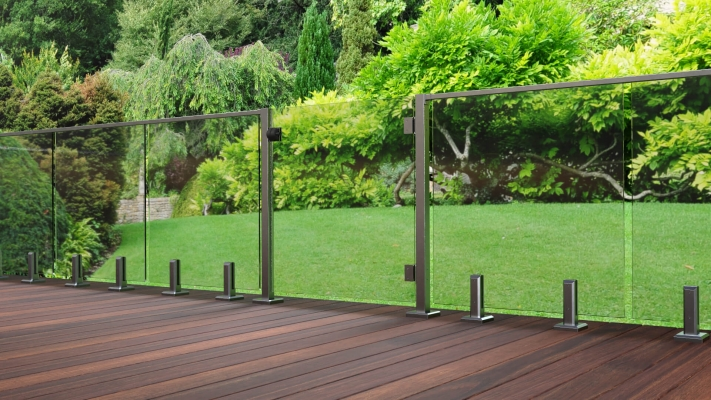 peak-mountainview-tempered-glass-gate-panel