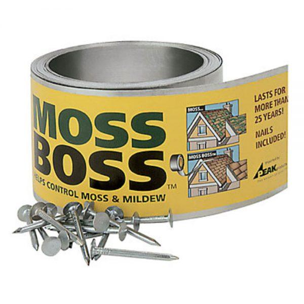 3000f-moss-boss