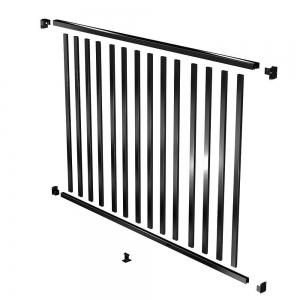 AquatinePlus-Pool-Fence-1001030602