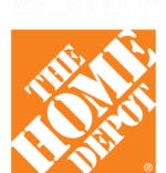 Exclusively at Home Depot