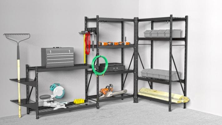 Husky-Storage-01