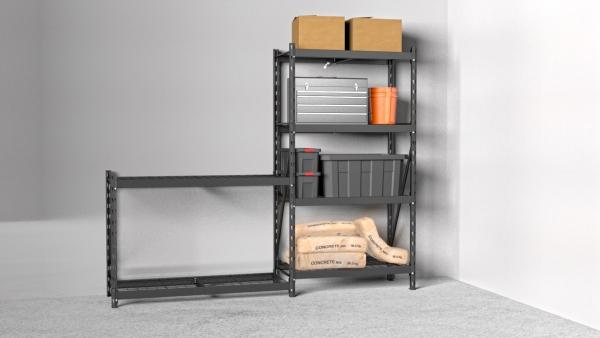 Husky-Storage-04