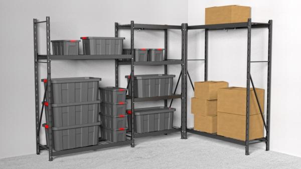 Husky-Storage-05