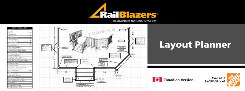 Layout-Planner-Banner_new