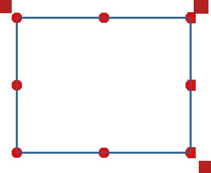 Railing Designer Diagram