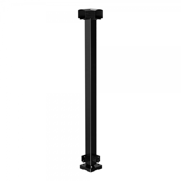 RailBlazers-Black-Corner-Post-Gloss-90021