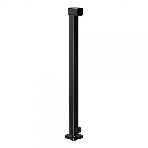 RailBlazers-Black-End-Post-Gloss-90001