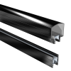 RailBlazers-Black-Hand-Base-Rail-Gloss-90101
