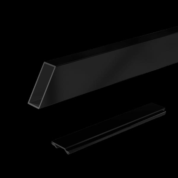 RailBlazers-Black-Wide-Stair-Picket-Gloss-90361