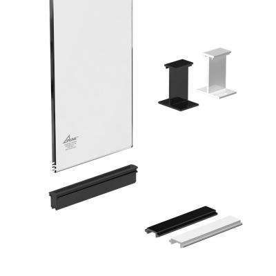 RailBlazers-Clear-Glass-Panel-91710
