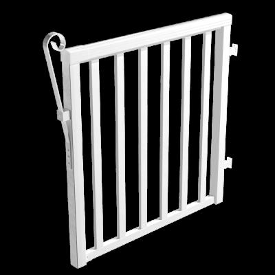 RailBlazers-White-Gate-Wide-Picket-Gloss-90165