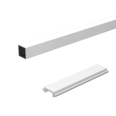 RailBlazers-White-Picket-Spacer-Kit-Gloss-90200