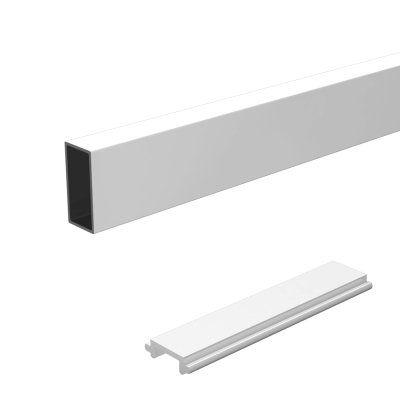 RailBlazers-White-Wide-Picket-Spacer-Kit-Gloss-90300