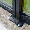 Railblazers_AquatinePlus-17