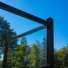 Railblazers_AquatinePlus-28