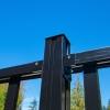 Railblazers_AquatinePlus-40