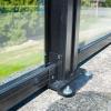Railblazers_AquatinePlus-79