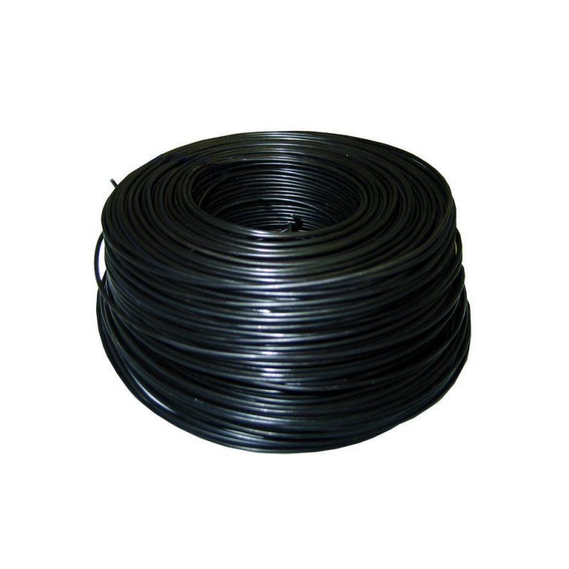 Tie Wire & Accessories