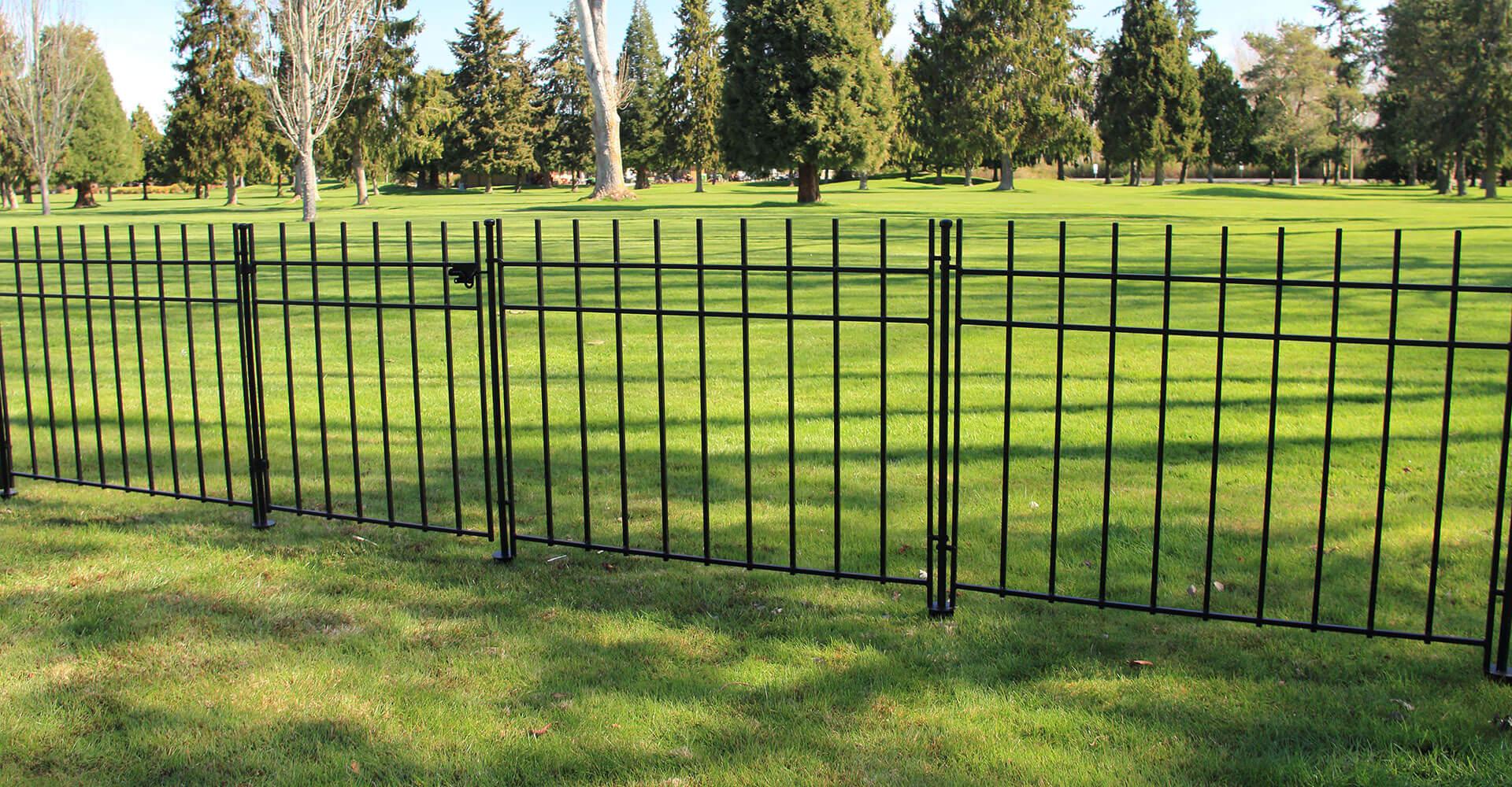 banner-dig-free-fencing-2
