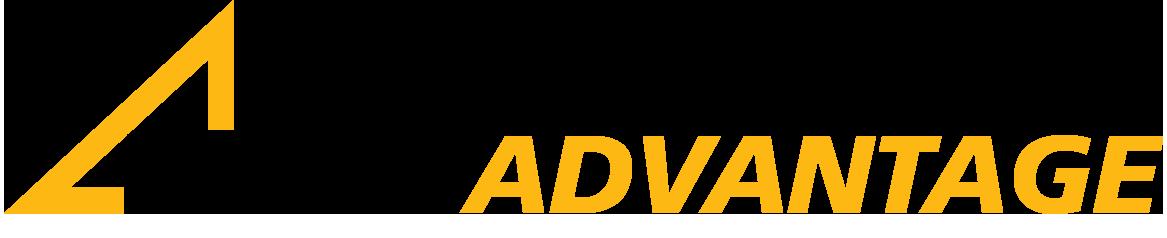 Peak Advantage Logo