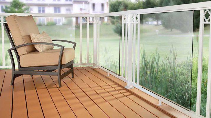 railBlazers-white-large-glasspanel-pickets-decorative-spacers-railing-g-img