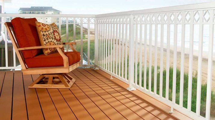 railblazers-white-wide-picket-decorative-spacers-railing-g-img