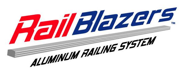 Railblazers Usa Peak Products Usa